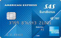 American Express Classic Card