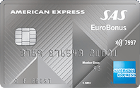American Express Elite Card