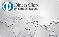 Diners Club Privatkort