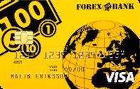 Forex växlingsavgift