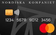 låna 5000 kronor